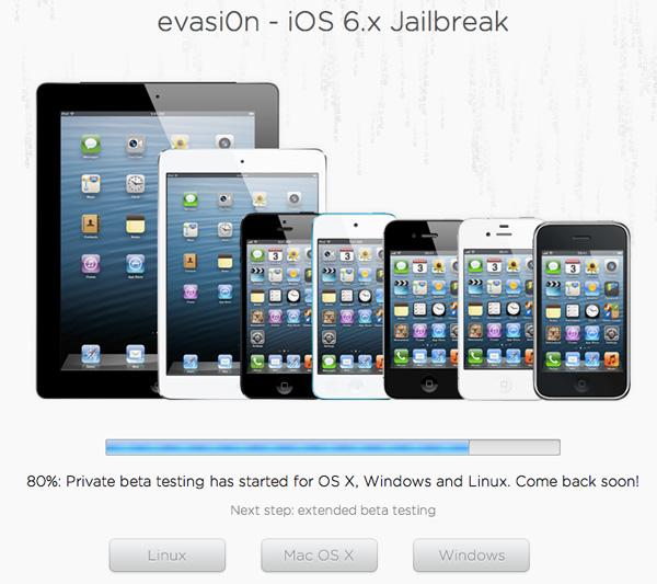 evasi0n-80-pourcent-jailbreak
