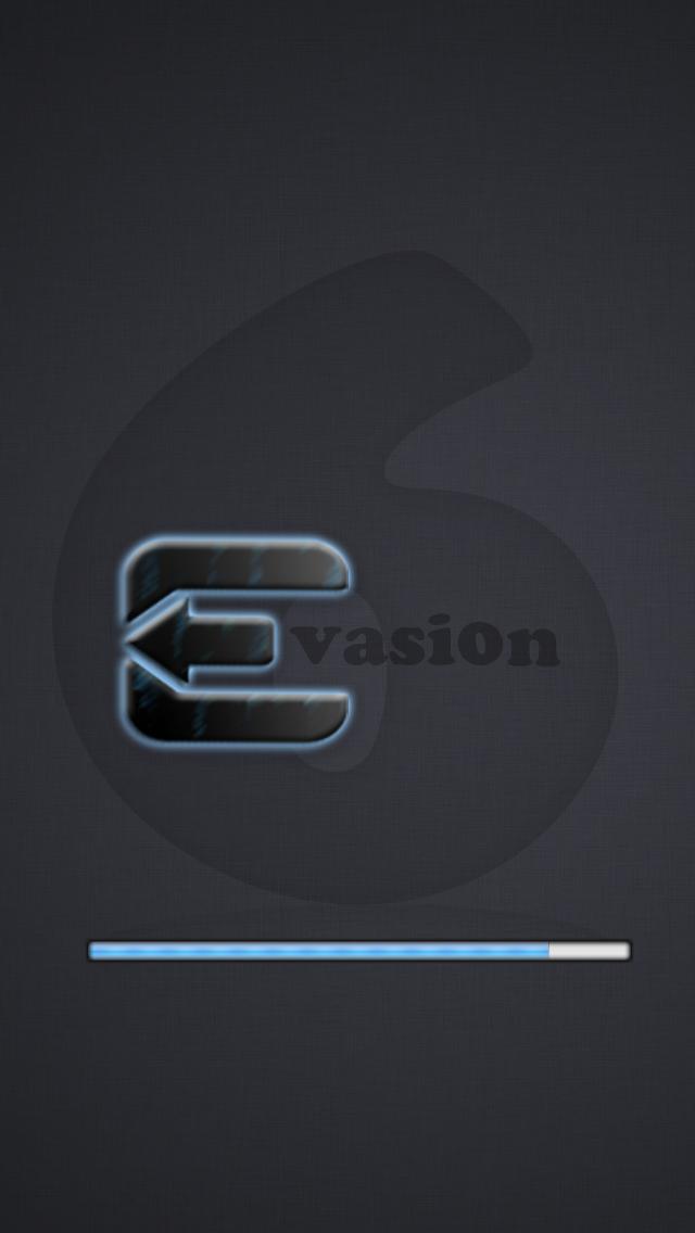 evasi0n-iphonote-jb
