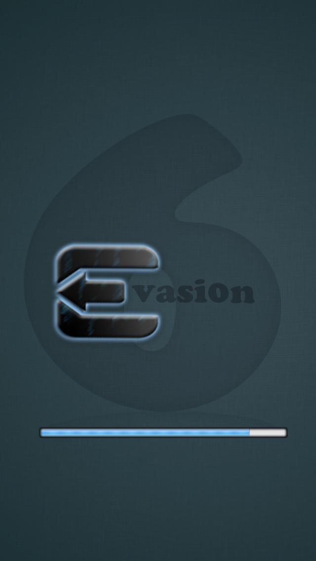evasi0n-iphonote-jb2