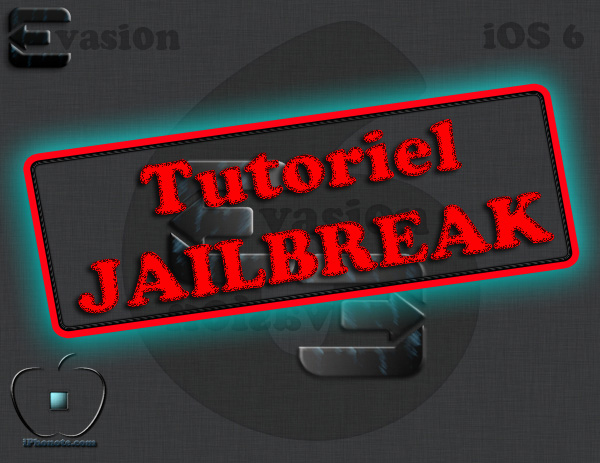 evasi0n-jailbreak-Untethered-iOS-6.1.2