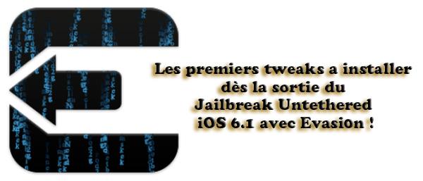 evasion-jailbreak-iOS6.1-tweaks