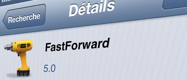 fastforward-cydia