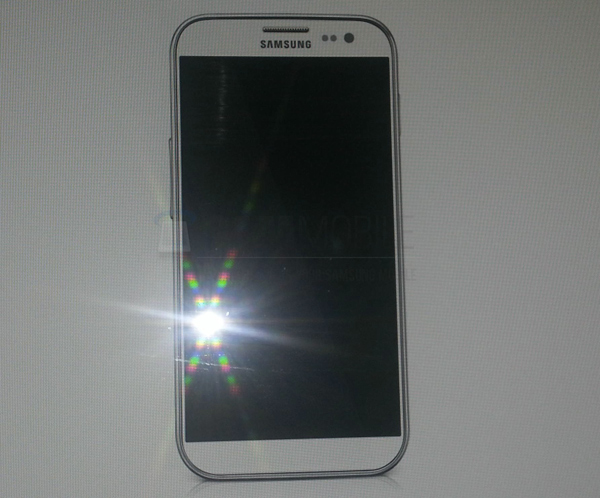 galaxy-s-iv-leak