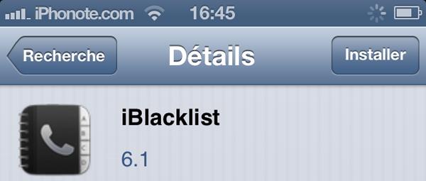 iBlackList-6.1-Tweak