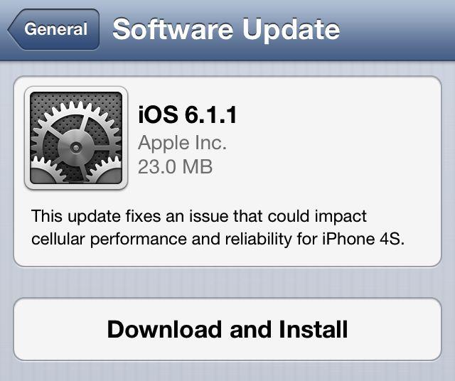 iOS-6.1.1-iphone4S