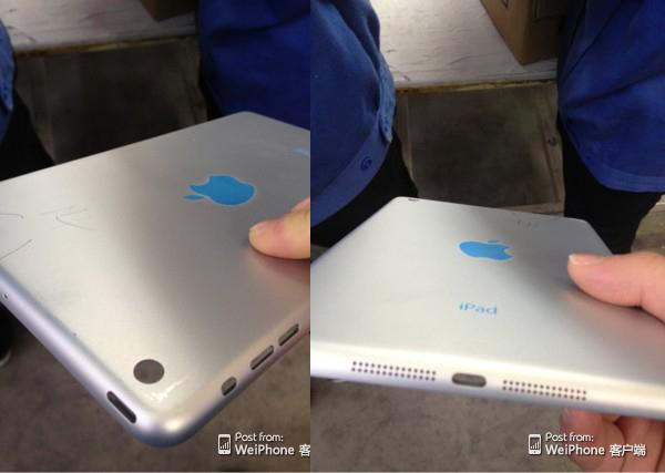 iPad-mini-2-retina