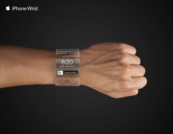 iPhone-Wrist-Yrving-Torrealba