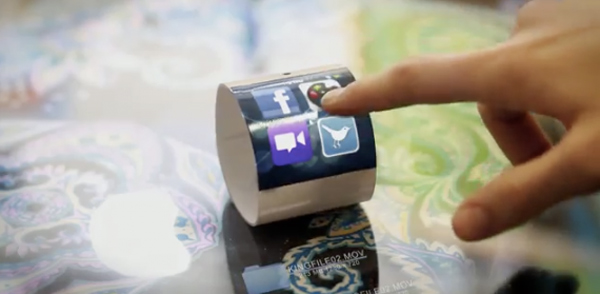iWatch-Apple-new-concept