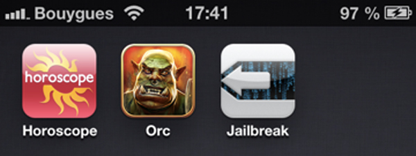 icon-jailbreak-evasi0n