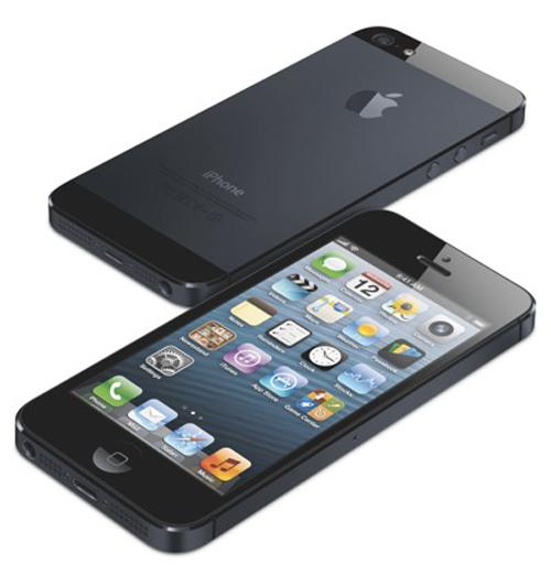 iphone5-strategy-analytics