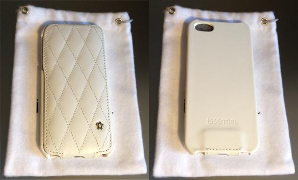 issentiel-iPhone5-1