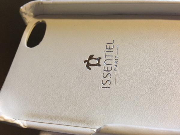 issentiel-iphone5-2