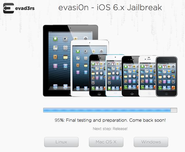 jailbreak-evasi0n-95-pourcent