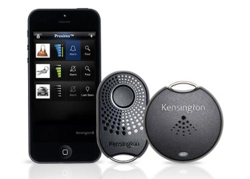 kit-proximo-kensington