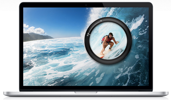 macbook-pro-retina-2013