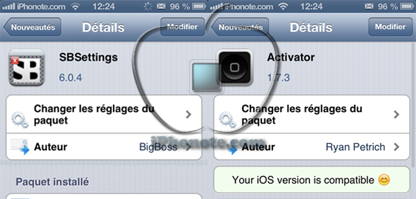 mise-a-jour-sbsettings-activator