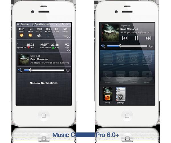 music-controles-pro-6p