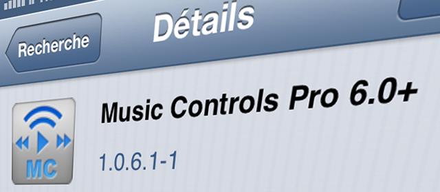 music-controles-pro-cyida