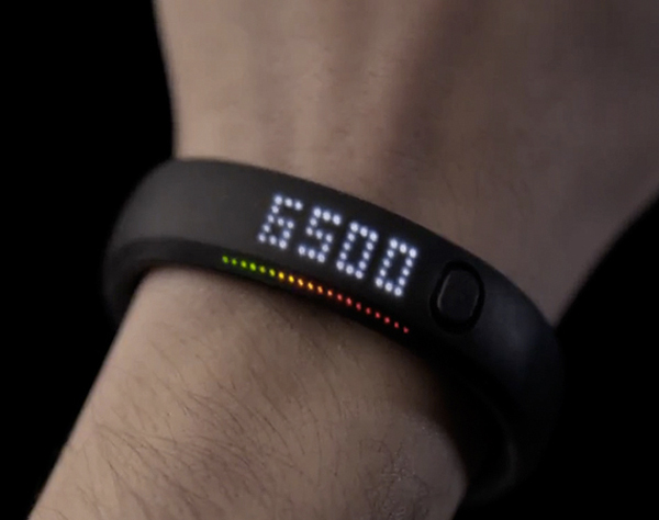 nike-plus-fuel-band