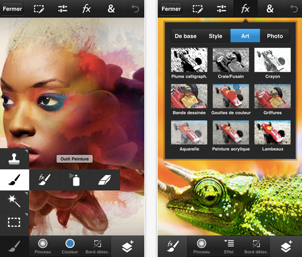 photoshop-touch-iphone-2