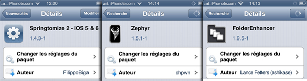 springtomize2-Zephyr-Folderenahcner-maj