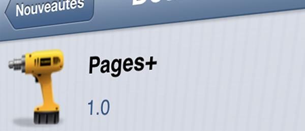 tweak-Pages+