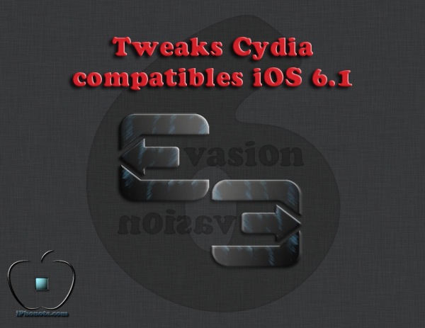 tweaks-compatibles-iOS-6.1