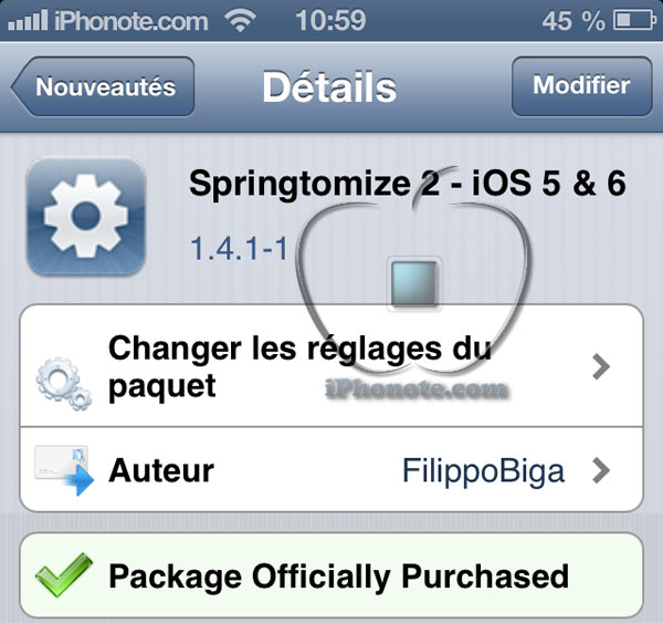 tweat-springtomize-2-iOS6