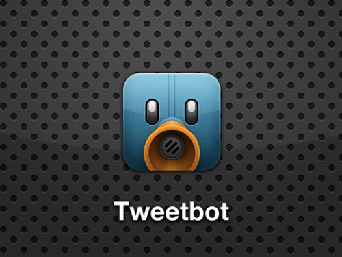 tweetbot-crack