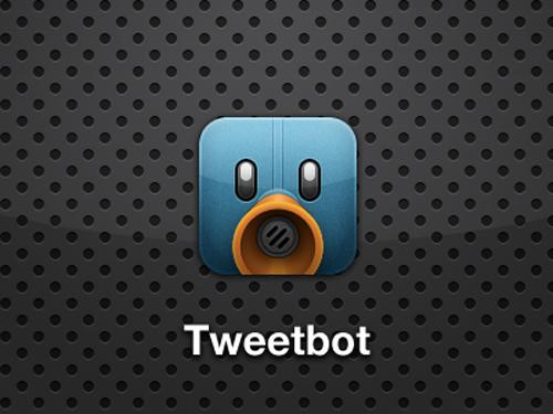 tweetbot-crack