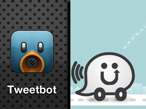 tweetbot-waze-GPS
