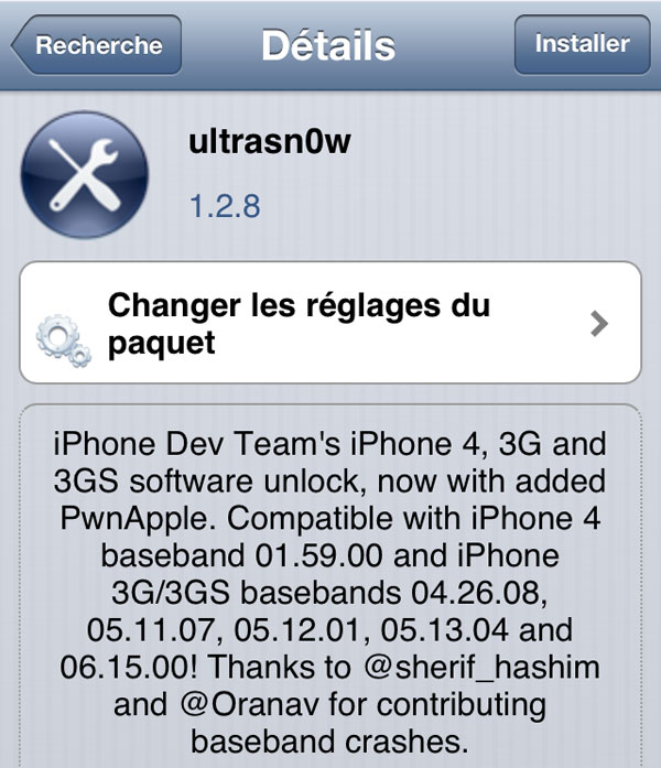 ultrasn0w-1.2.8-IOS6.1
