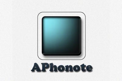 APhonote-mobiles-news