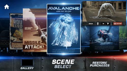 Action-movie-FX-2.3