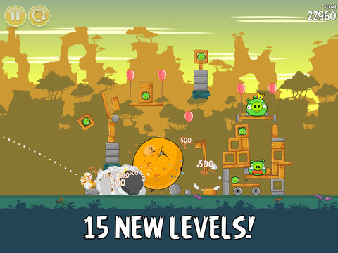 Angry-Birds-3.1