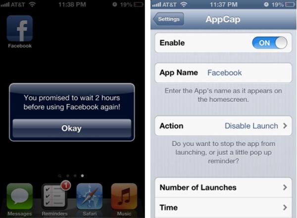 AppCapPro-cydia