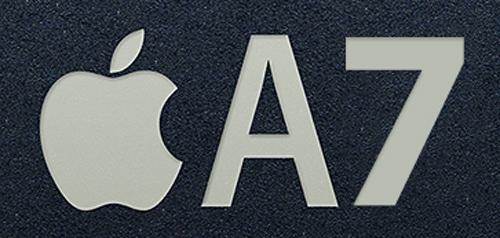 Apple-A7-processeur