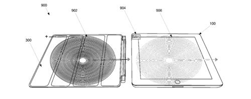 ApplePatent-Inductive-Smart-Cover