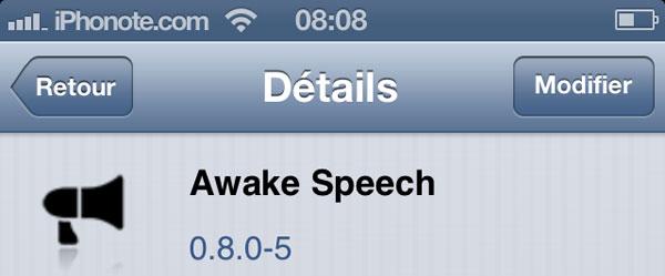 Awake-Speech-jailbreak