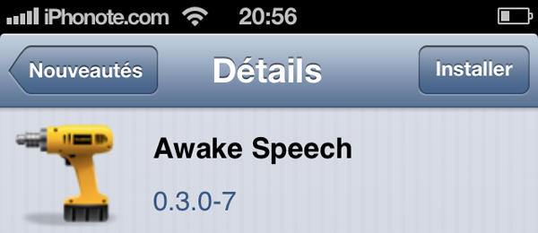 Awake-Speeck-tweak