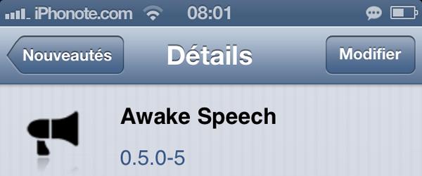 Awake-speech-0.5.0-5
