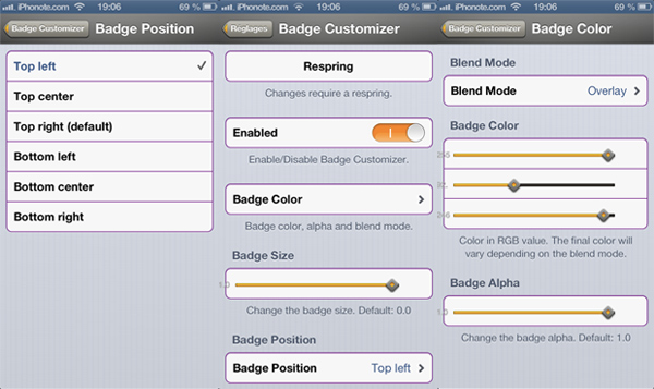 Badge-Customizer-tweak