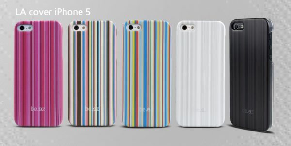 Be.ez-coque-iPhone-5