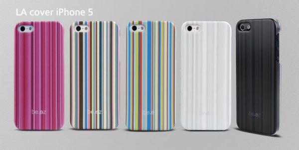 Be.ez-coque-iPhone-5