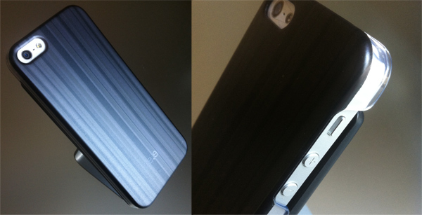 Be.ez-coque-iphone5