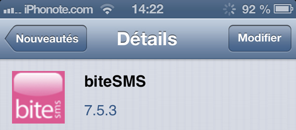 BiteSMS-7.5.3