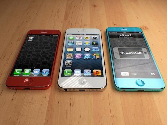 Budget-iPhone-Martin-Hajek-002
