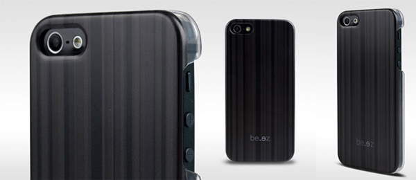 Coque-iphone5-be.ez