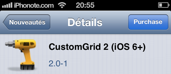 CustonGrid-2-iOS6