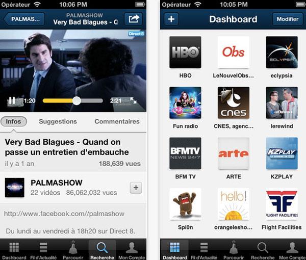 Dailymotion-3.1-iOS